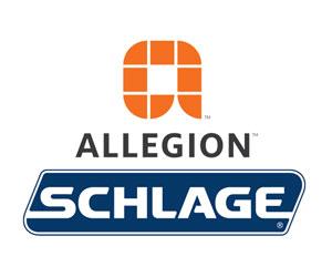 Allegion / Schlage Lock