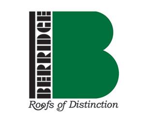 Berridge Manufacturing Company