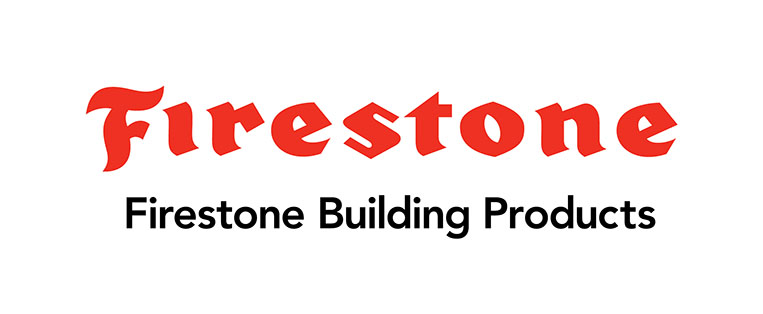 FIRESTONE – Southwest Building Resources