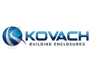 Kovach Building Enclosures