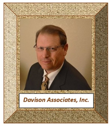 Davison Associates