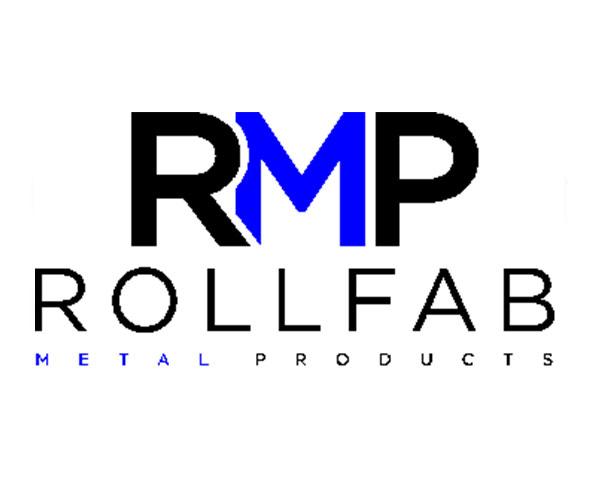 RMP Rollfab