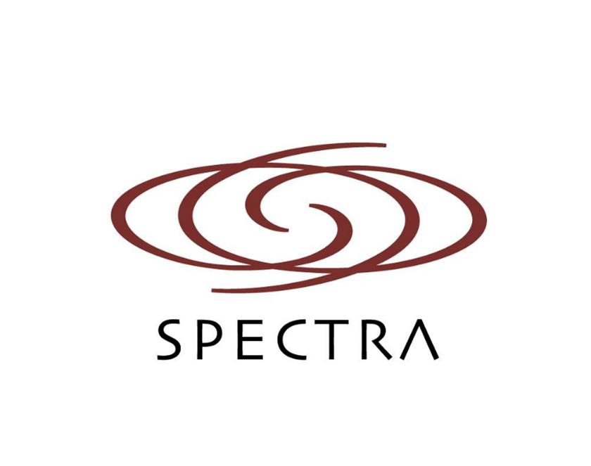 Spectra Specs